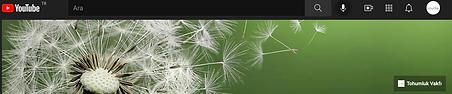 Ekran Resmi 2021-09-28 11.18.08.png