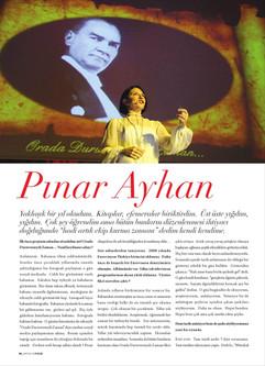 Antalya-FACE (1).Jpeg