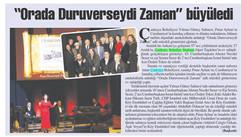 BAŞKENT GAZETESİ_29122016.Jpeg