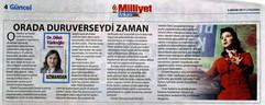 Milliyet Ankara 5 Nisan 2017.JPG
