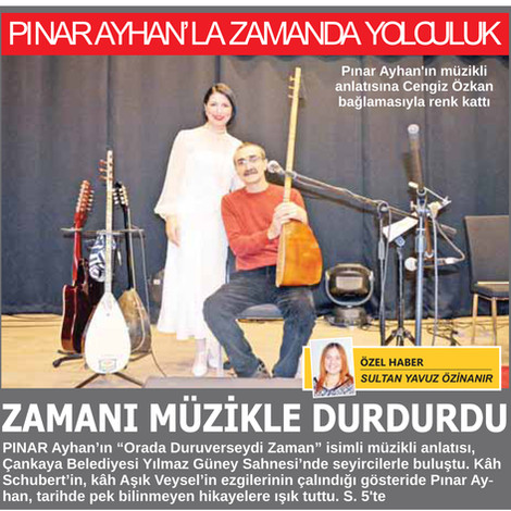 24 SAAT_Ankara Gazeteciler Cemiyeti Gaze