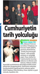Hürriyet_Ankara_10022017_2.jpg