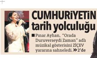 Hürriyet_Ankara_10022017_1.jpg