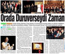 ANAYURT_GAZETESİ_30122016.Jpeg
