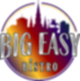 Big Easy logo.png