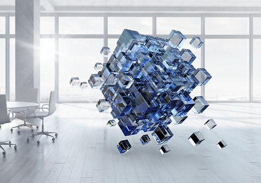 Cubeinmodernoffice(1).jpg