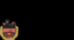 Houston live logo.png