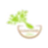 Clean-Food-Kitchen-Logo-A5.png