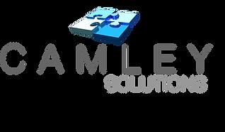 Camley Logo Medium.png
