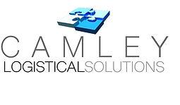 Camley Logo Medium.jpg