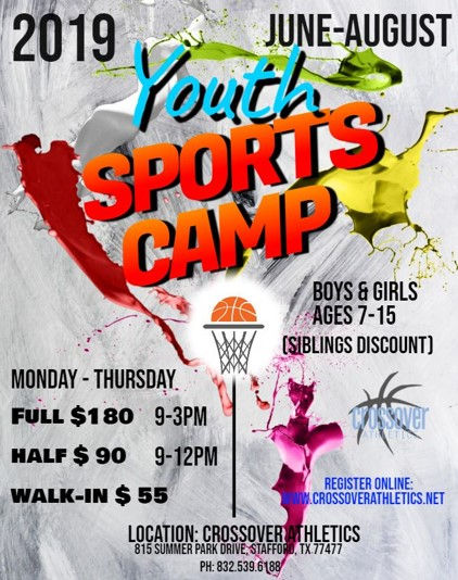 Sports Camp.jpg