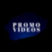 PROMO VIDEOS WEBSITE SHOP BUTTON.png