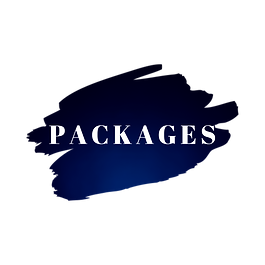 PACKAGES WEBSITE SHOP BUTTON.png