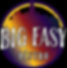 BigEasyBistro.png