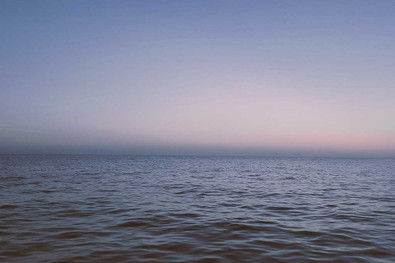 mare-baba-beach.jpg