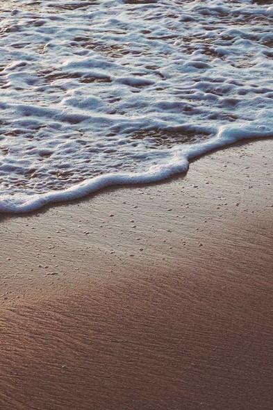 baba-beach-spiaggia3.jpg