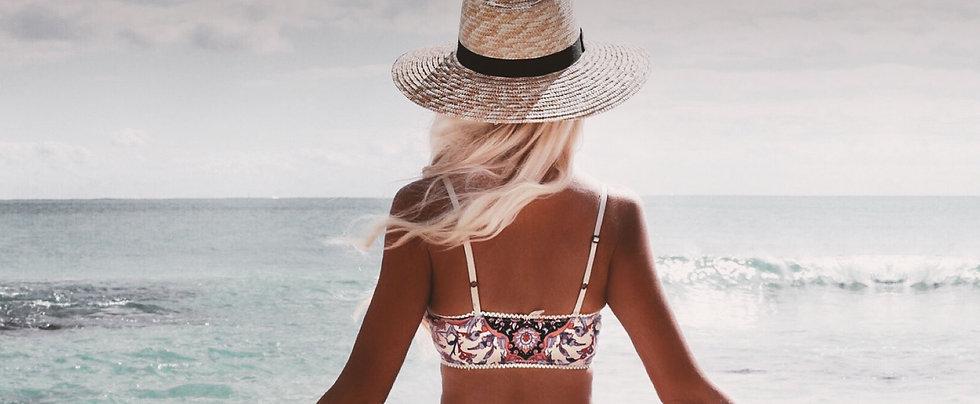 spiaggia_baba_beach_alassio4.jpg