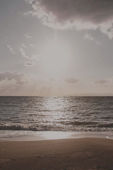 contatti-baba-beach-alassio_edited.jpg