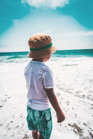 bimbi-baba-beach2.jpg