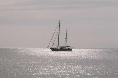 noleggio-baba-beach.jpg