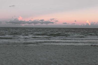 spiaggia-baba-beach.jpg