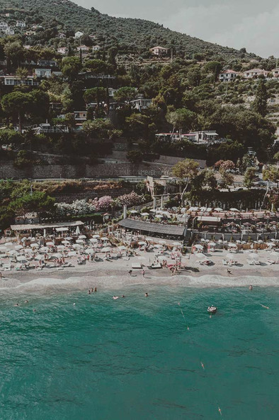 bababeach-spiaggia_edited.jpg