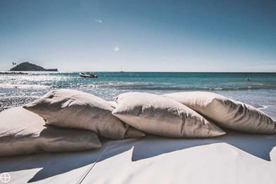 lettoni-baba-beach.jpg