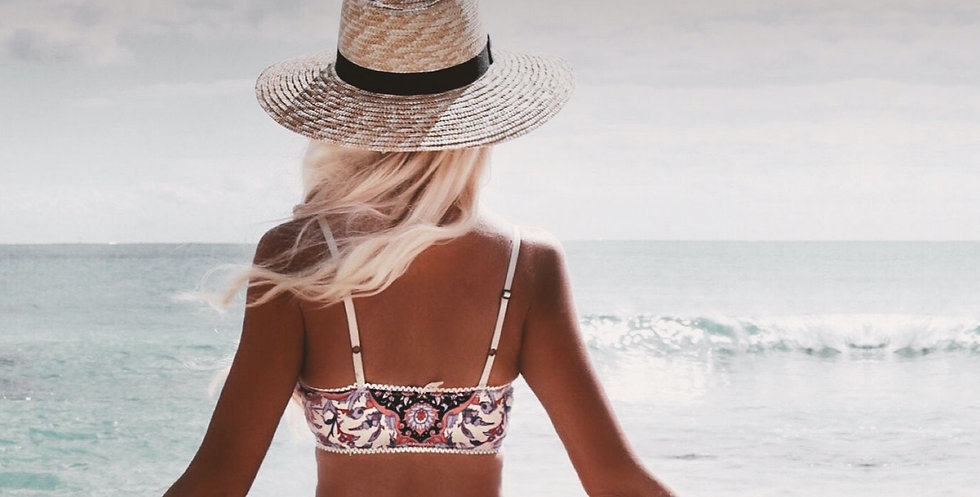 spiaggia_baba_beach_alassio4_edited.jpg