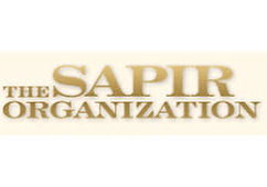 sapirorganization.jpg