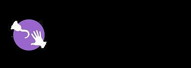 GLOBESCOPE–2019-05.png
