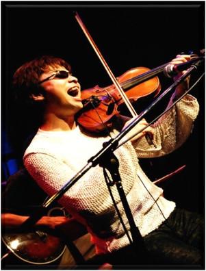 Taro Masuda (2).jpg