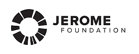 jeromefoundation.png