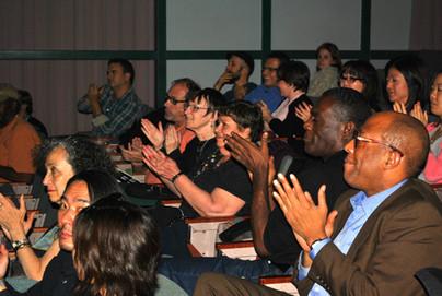 AudienceShot1_edited.jpg