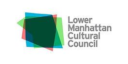 lmcc logo.jpg