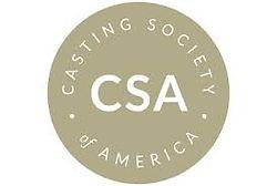 casting society of america.jpg