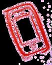 IMG_4434_edited_edited_edited.png