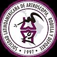 logo_slard.png