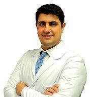 Dr. Lucas Maia
