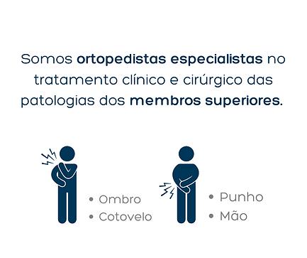 Cópia_de_Cópia_de_DOR_NO_OMBRO.png