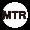 MTR (Logo).png