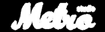 Metro (Logo).png