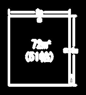 METRO (図面).png