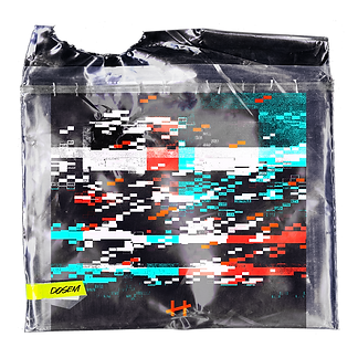 hsounds-2-package.png