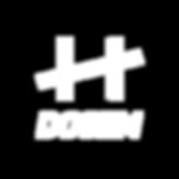 logo-web-dosem.png