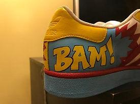 Bam_Color_Outline.jpg