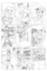 Archie page three.jpg