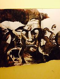 Mural Two.jpg