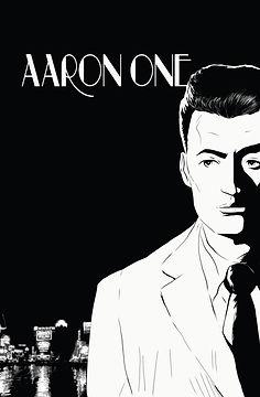 AARON ONE.jpg