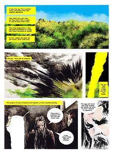 JUSTIN ZHEN PAGE ONE SEPT 30  NEW.jpg