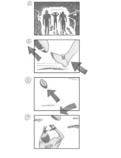 (1) victoria secret revised.jpg